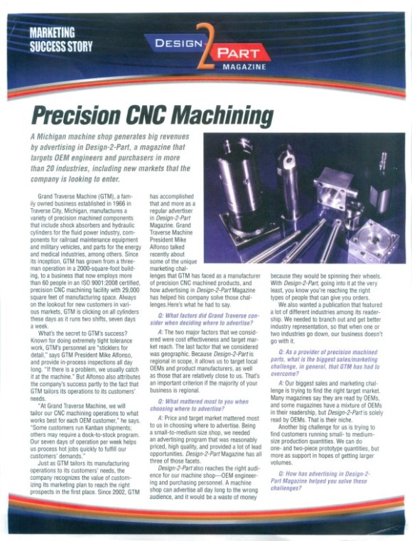 precision-cnc-machining_page_1